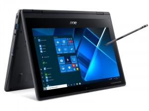 Acer Travelmate Spin TMB311RN-31-P44Q NX.VN1EU.002 laptop