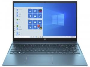 HP Pavilion 15-eg0000nh 2Q6R8EA laptop