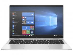 HP EliteBook x360 1040 G7 204K0EA laptop