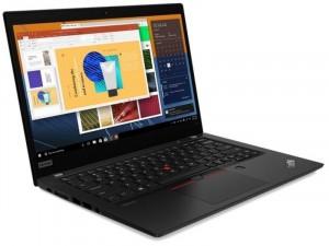 Lenovo Thinkpad 20T2003JHV 20T2003JHV laptop