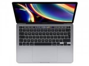 Apple MacBook Pro 13 MWP52MG/A laptop