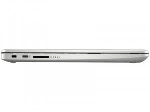 HP 14-dk1007nh 14 FHD IPS, AMD Ryzen 3-3250U, 4GB RAM, 256GB SSD, AMD Radeon Graphics, Win10 Home Ezüst Laptop