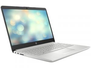 HP 14-dk1007nh 208A3EA laptop