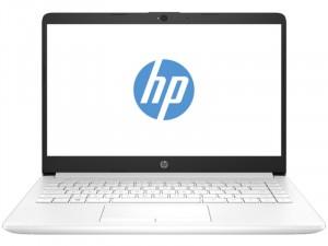HP 14-dk1002nh 207Z8EA laptop