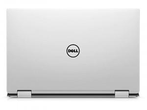 DELL XPS 13 9365 Refurbished Laptop