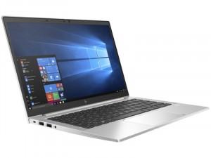 HP EliteBook 835 G7 1J6M2EA laptop