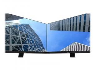 Acer 27 Col V277bip LED IPS 75Hz FHD Fekete monitor