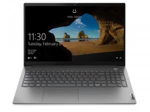 Lenovo Thinkbook 15 G2 20VE0055HV laptop
