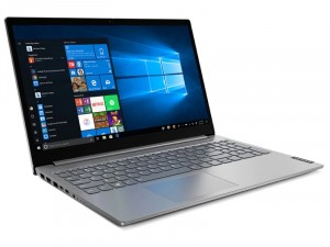 Lenovo ThinkBook 15 G2 ITL 20VE00FLHV - 15.6 FHD Matt 300nits, Intel® Core™ i5 Processzor-1135G7, 8GB DDR4, 512GB SSD, Intel® Iris Xe Graphics, FreeDOS, Szürke Laptop