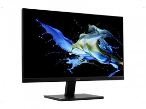 Acer 27 Col V277Ubmiipx LED IPS 75Hz Fekete monitor