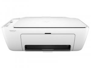 HP Deskjet 2320 Multifunkciós Színes Tintasugaras Nyomtató