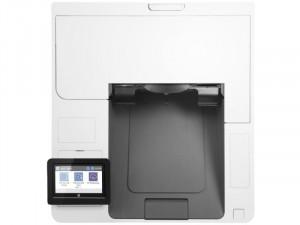 HP LaserJet Enterprise M612dn Mono Lézer nyomtató