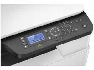 HP LaserJet M442dn Multifunkciós Lézer nyomtató