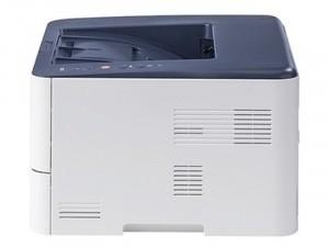 Xerox B210 Monokróm Lézernyomtató