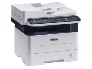 Xerox B205 multifunkciós monokróm lézernyomtató