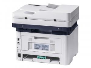 Xerox B215 multifunkciós monokróm lézernyomtató