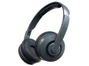 Skullcandy CASSETTE Bluetooth fejhallgató