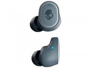 Skullcandy Sesh Evo True Wireless Vezeték Nélküli Szürke fülhallgató