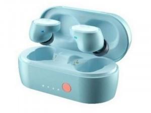 Skullcandy Sesh Evo True Wireless Vezeték Nélküli Kék fülhallgató
