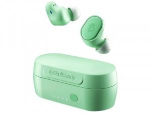 Skullcandy Sesh Evo True Wireless Vezeték Nélküli Zöld fülhallgató