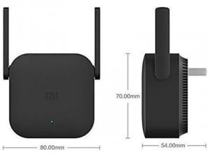 Xiaomi Mi Wi-Fi Range Extender Pro - Wifi jelerősítő