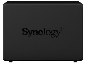 Synology DS418 DiskStation (4HDD) NAS meghajtó