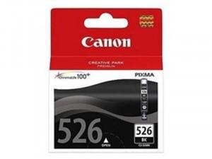Canon CLI-526 - Fekete tintapatron
