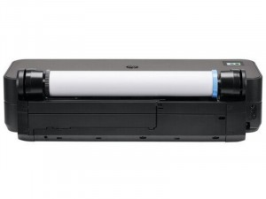 HP Designjet T230 24in 610mm Plotter nyomtató