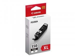Canon PGI-550XL PG - Fekete tintapatron
