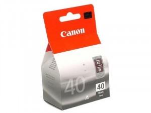 Canon PG-40 - Fekete tintapatron