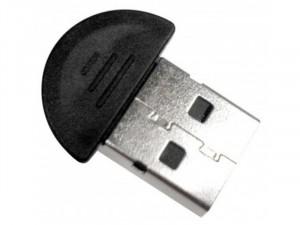 Media-Tech Bluetooth USB Nano Adapter