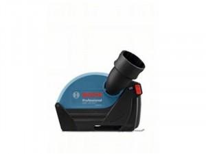 Bosch GDE 125 EA-S porelszívó