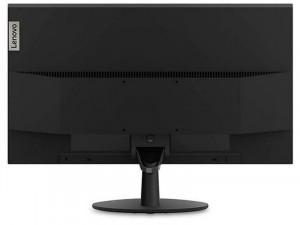 Lenovo 23,8 L24q-30 - IPS Fekete monitor