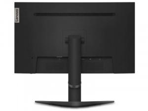 Lenovo 27 colos G27c-10 - VA FHD Fekete monitor
