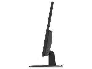 Lenovo 31,5 colos D32q-20 - IPS WLED Fekete monitor