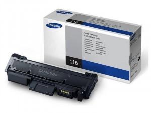 Samsung MLT-D116S - Fekete tintapatron