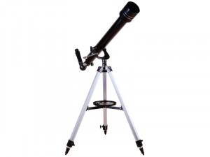 Levenhuk Skyline BASE 60T teleszkóp