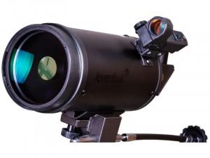 Levenhuk Skyline PLUS 90 MAK teleszkóp