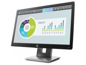HP Business EliteDisplay E202 - LED LCD IPS Monitor