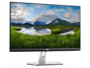 Dell S2721HN 27 Colos Full HD IPS Monitor