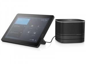 HP Elite Slice G2 12,3 colos FHD, Intel® Core™ i5 Processzor-7500T, 8GB RAM, 256GB SSD, Win10 asztali mini számítógép