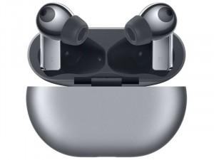Huawei Freebuds Pro Vezetéknélküli Ezüst fülhallgató
