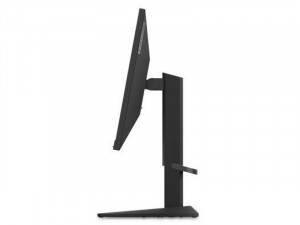 Lenovo G25-10 - 24,5 colos G-Sync 144Hz TN Fekete monitor