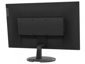 Lenovo C27-35 - 27 colos VA Fekete monitor