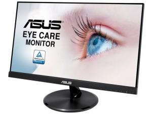 Asus VP229HE - 21,5 colos LED IPS Freesync Fekete monitor