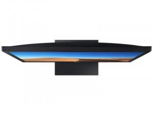 Samsung S24A310NHU - 24 colos VA LED Fekete monitor