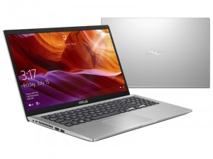 Asus VivoBook M509DA-BR1421 laptop