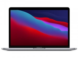 Apple MacBook Pro Pro 13 Retina Z11B(MYD82) laptop