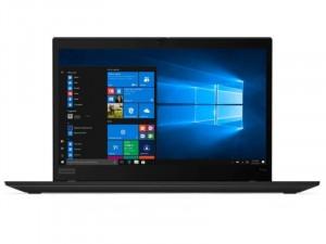 Lenovo Thinkpad X1 Extreme G3 20TK000RHV laptop