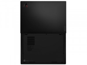 Lenovo ThinkPad X1 Nano Gen1 - 13.0 colos 2K IPS, Core™ i5-1130G7, 16GB, 512GB SSD, Windows 10 Pro Fekete laptop